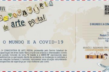 GUIDO_Arte Postal 2020_1920x1080